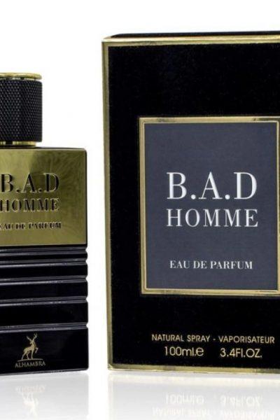 alege de la parfumat
